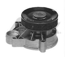 WATER PUMP FOR BMW 3 SERIES 320D E90 (2005-2011) A