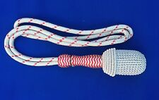 German Officers Sword Knot Red/silver/Army Officer sword Knots Silver/Red/knots
