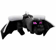 The Minecraft Ender Dragon Enderdragon Soft Plush Toy Action Figure ji