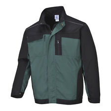 Portwest Men Hamburg Jacket various Color and Size TX33