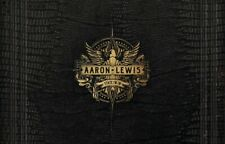 Aaron Lewis - State I'm In (CD, 2019) New releases!!