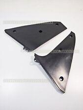 Left Right Side Inner Fairing Parts For Suzuki GSXR1300 Hayabusa 99-07 33#G