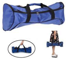 """Borsa porta Hoverboard 6,5"""" blu"""