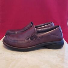 Merrell Women's Brown Loafers Size 5