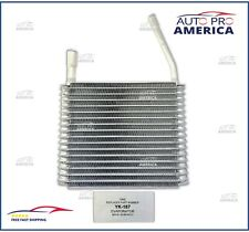 NEW AC EVAPORATOR YK187 FIT 2003-2011 FORD CROWN VICTORIA MERCURY GRAND MARQUIS