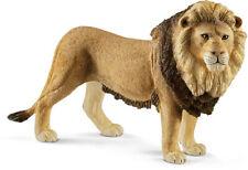Schleich Lion [New Toy] Action Figure