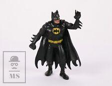 "SUPER EROI vintage anni/'80 3/"" DC JOKER Action Figure Portachiavi Sigillato"