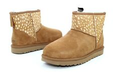 6e7c77f7987 UGG Australia Animal Print Medium (B, M) Women's Boots for sale | eBay