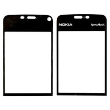 New Nokia Oem Front Lens Screen Replacement Part Housing for 5310 XpressMusic