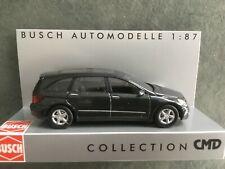 Mercedes Benz R Klasse 49705 von Busch