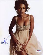 Kerry Washington Signed PSA/DNA COA 8X10 Sexy Photo Auto Autograph Autographed 3
