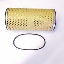 AEC AV760 12.47  LITRE NEW OIL FILTER  (JN451)