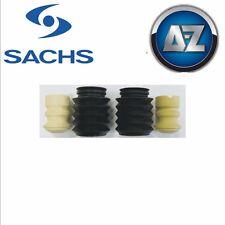 Sachs, Boge Shock Absorber  /  Shocker Bump Stop  /  Stops Dust Cover Kit 900083