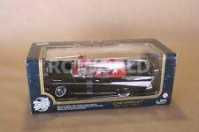 ROAD TOUGH  1/18 1957 CHEVROLET BEL AIR  DIECAST MODEL *NEW IN BOX*