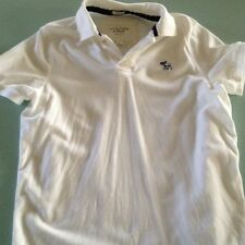 Abercrombie And Fitch Men XL New Release NWOT Orig. Price $120.00