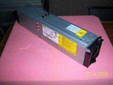 Dell Switching Power Supply TH-0J1540 HD431 for PowerEdge 2650 500 WATT