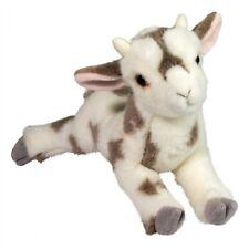 Douglas Plush Gisele Goat 13 Inch New