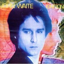 JOHN WAITE - IGNITION (LIM.COLLECTOR'S EDIT.)  CD NEW!
