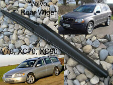 Rear Wiper Blade Volvo V70 XC70 2003 2004 2005 2006 2007 model years