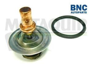 Thermostat for RENAULT CLIO from 1990 to 1998 - MQ