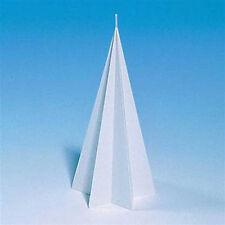 stampo per candele stella piramidale