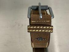 Vintage Cintura / Belt El CHARRO. BEAUTIFUL