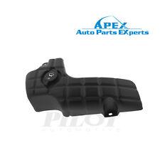 Apex OE Quality Washer Fluid Reservoir with Pump 1997-2004 Chevrolet Corvette