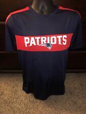 children's patriots shirts