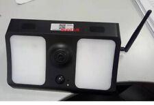 1080HD Wireless WIFI IP67 Camera Outdoor Dual light IR Night Audio CCTV Security