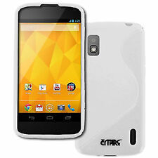 Googles Pictorial Mobile Phone Cases & Covers for LG
