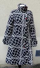 Manteau DESIGUAL Taille 38