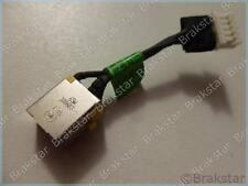 70995 Connecteur d'alimentation WISTRON JE70 50.4HV03.021 PACKARD BELL EASYNOTE