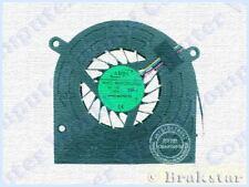84873 Ventilateur Fan AB10012HX25DB00 ASUS Transformer AiO P1801 P1802