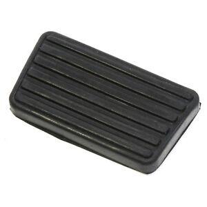 Fits Chevy Blazer 83-05 Brake Pedal Pad Automatic 82-04 S10 Pickup 91-04 Bravada