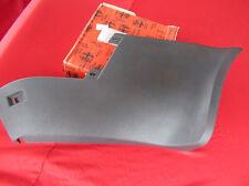 ORIGINAL ALFA ROMEO ALFETTA GT GTV couvercle en plastique arrière droite
