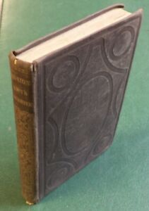 Missionary's Daughter: Memoir of Lucy Goodale Thurston - Sandwich Islands - 1842