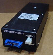 SMD Stepper Motor Driver MS 1.5QDHMCISMD Ep Inc. 5V DC 1.5A
