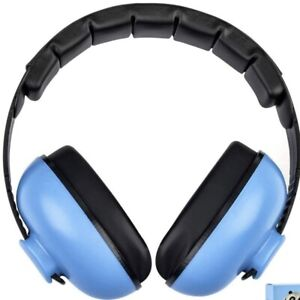 Baby Ear Protection,Noise Cancelling Headphones for Kids for 0-2 Years Babies