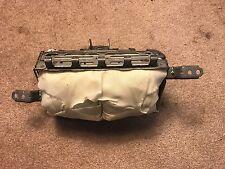 04-05 06-07 08-09 OEM Lexus RX330 RX350 Passenger Right  Dash Airbag