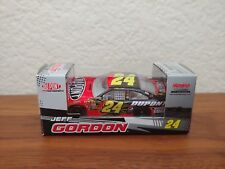2009 #24 Jeff Gordon Dupont 1/64 Action NASCAR Diecast MIP