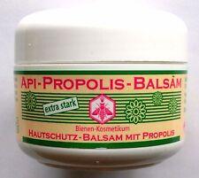 API-Propolis-Balsam, Hautschutz-Balsam mit Propolis, extra stark