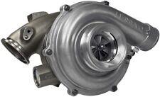Honeywell Garrett Turbocharger 743250-5025S Brand New
