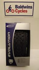 27.5 x 2.25 (650B) Schwalbe HANS DAMPF Snakeskin TL-EASY Folding Bike Tyre 495