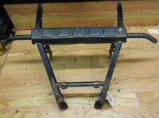 SUZUKI QUAD RUNNER 250 4x4 OEM Push Bar #1B264