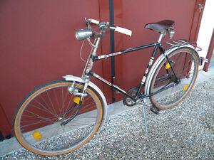Ebay Fahrrad Frankfurt