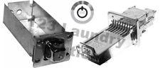 "Esd V8 Coin Kit 8"" Macgard Coin Box V8-200-K-T Speed Queen Huebsch"