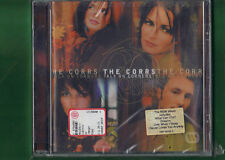THE CORRS - TALK ON CORNERS CD NUOVO SIGILLATO