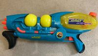 Super Soaker, Model XP 310 Vintage 90's Larami. Water gun