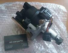 Zündverteiler Verteiler Mazda 626 GE 1,8 + 2,0 1994-1997 D4T93-01 FS90-18-200