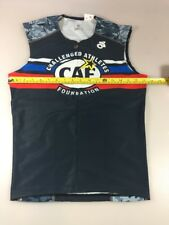 Champion System Mens Performance Blade Tri Top Medium M (5796-6)